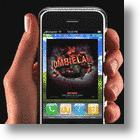 Mobile Movie Apps Only Lack the Popcorn!